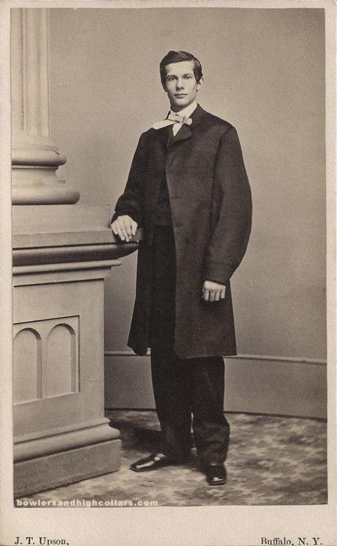 1860s-buffalo-NY