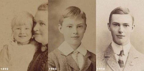 leonard-spiller-age-progression