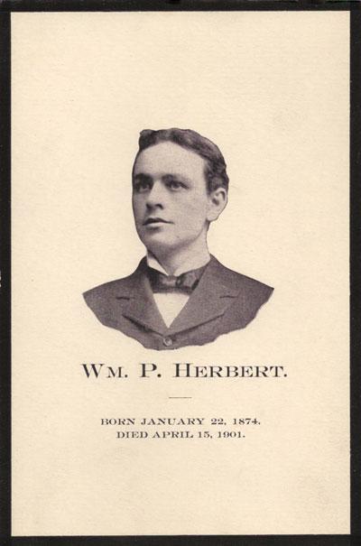 memorial-card-herbert2