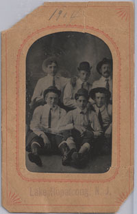 1904-new-jersey-2