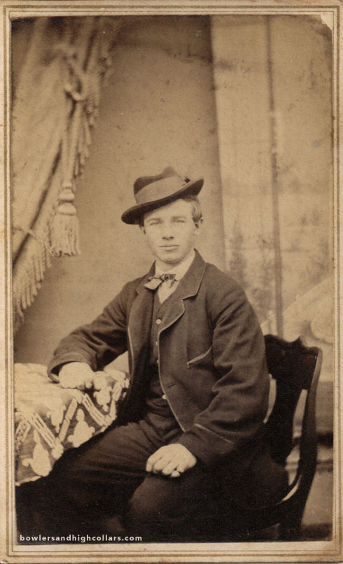 cdv-young-man-with-hat