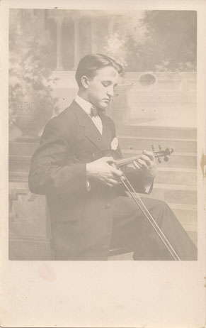 joe-lucas-violinist-original