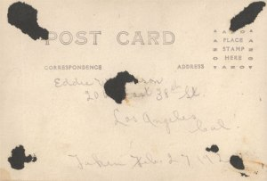 rppc-eddie-wilkinson-back