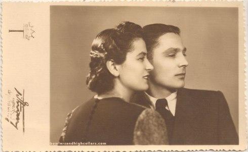 rppc-budapest-couple