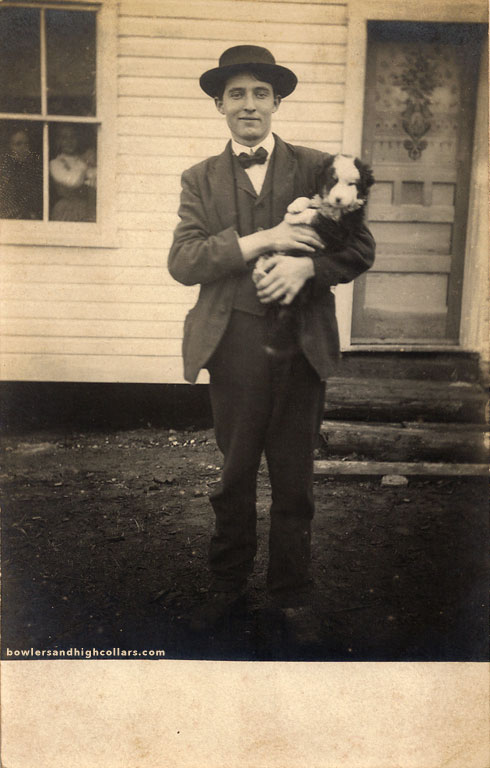 rppc-puppy-young-man