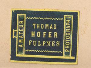 thomas-hofer