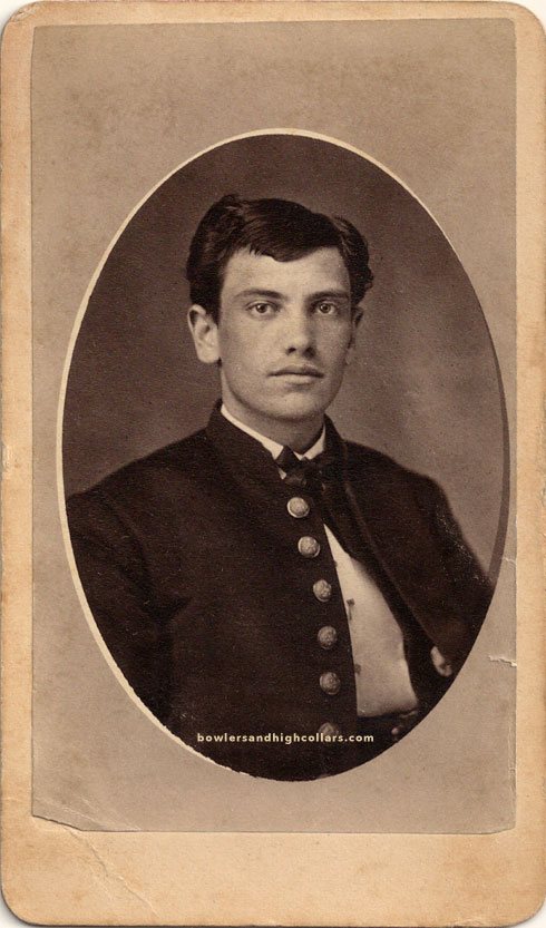 cdv-1870s-80s-soldier