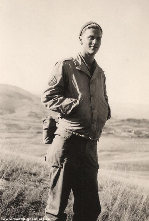 snapshot-1940s-technician