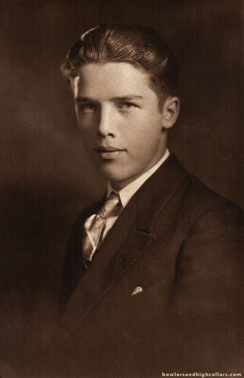 1930s-portrait-young-man