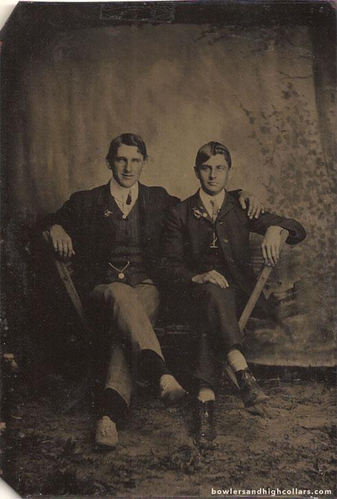 tintype-duo-1880s