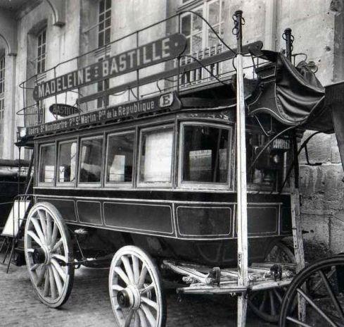 Paris-Tramway-Omnibus-Madeleine-Bastille