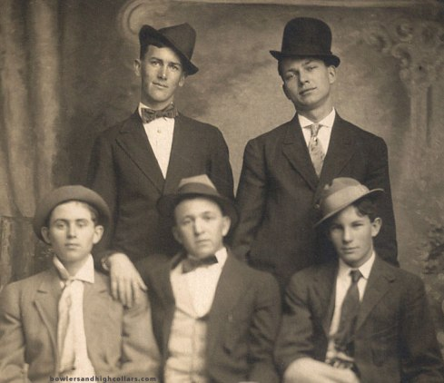 rppc-the-tilted-hats-gang2