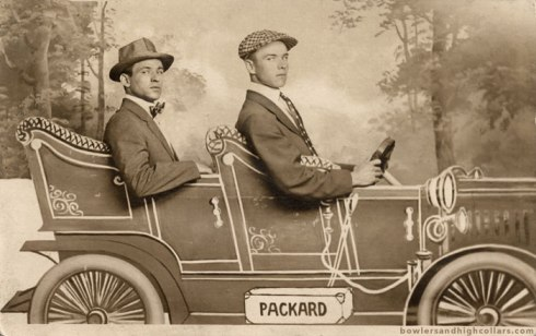 packard-duo-1