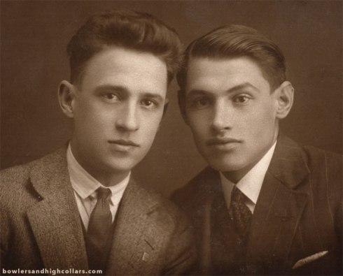 rppc-bulgarian-duo-2