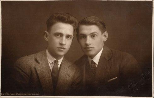 rppc-bulgarian-duo