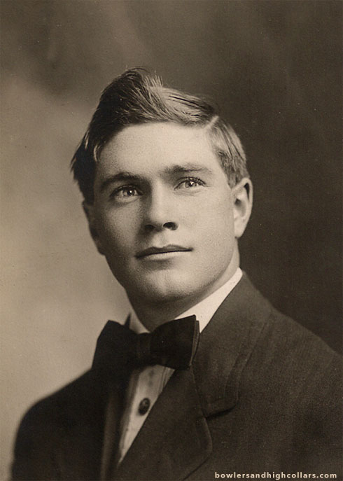 rppc-edwardian-young-man