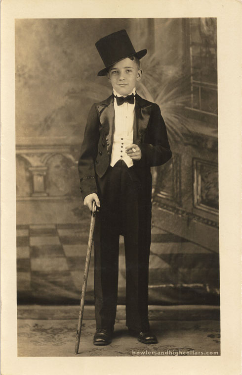 rppc-1920s-dandy-in-training