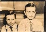 snapshot-kid-brothers-portrait